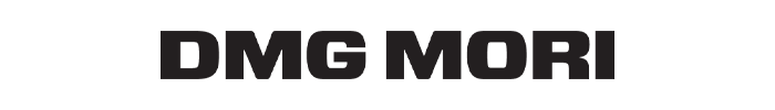 DMG森精機株式会社