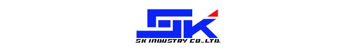 SK工業株式会社
